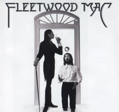 [AllCDCovers]_fleetwood_mac_fleetwood_mac_1975_retail_cd-front.