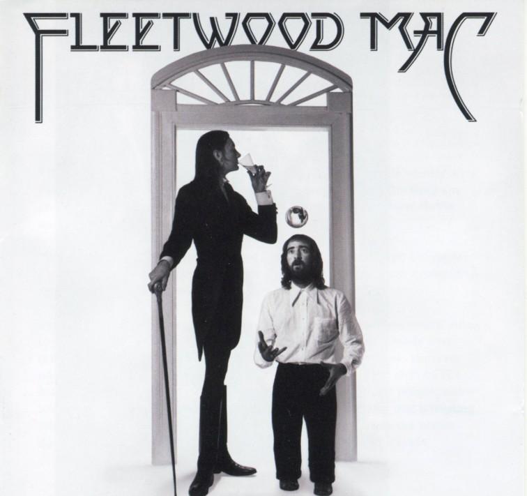 [AllCDCovers]_fleetwood_mac_fleetwood_mac_1975_retail_cd-front.