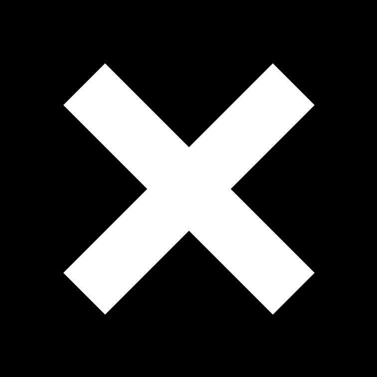 2000px-xx_album_cover-svg