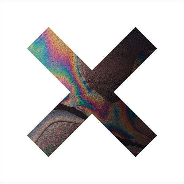the-xx-coexist-album-cover-full-album-stream