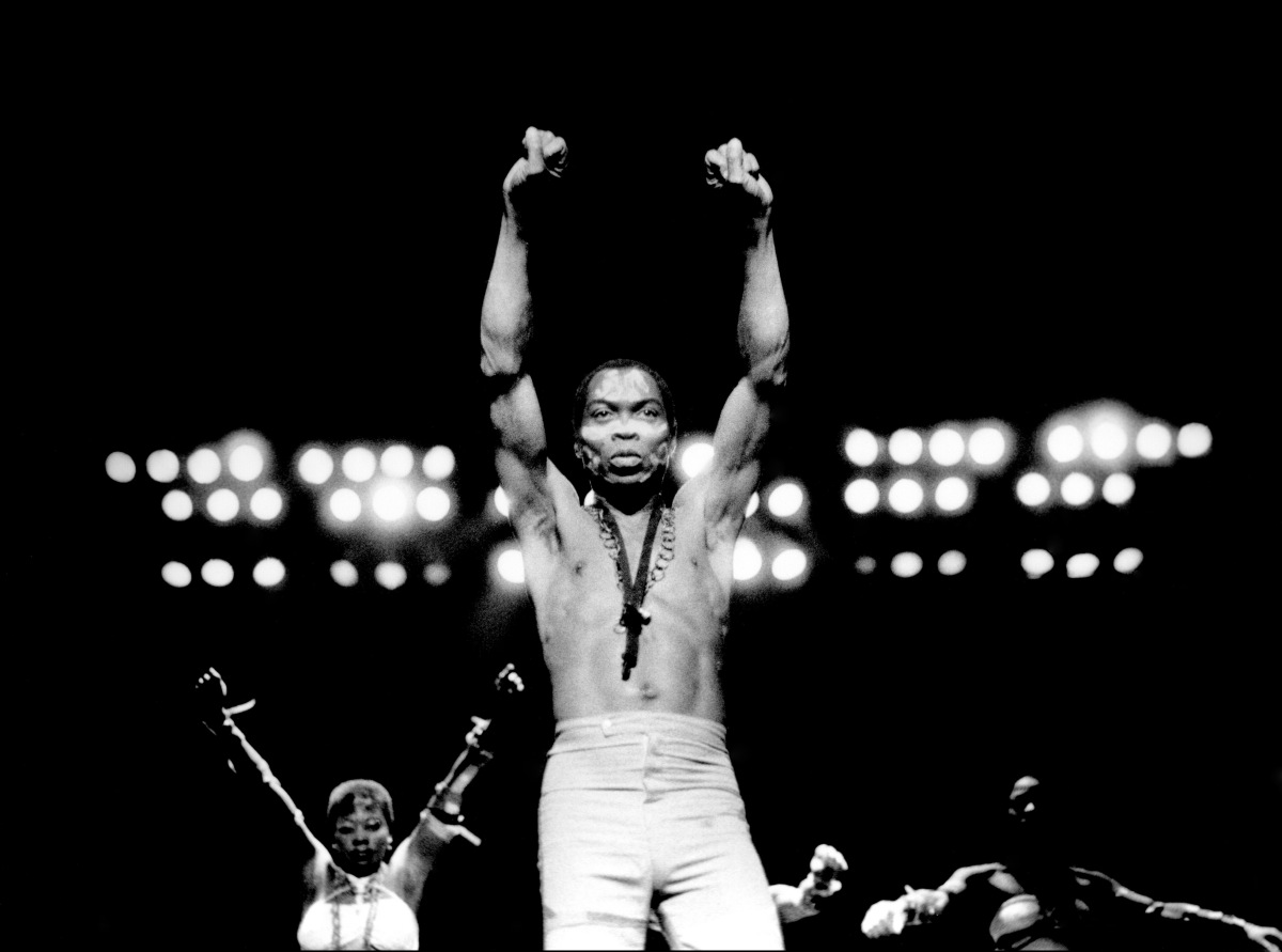 Fela-at-Orchestra-Hall-in-Detroit-1986.jpg