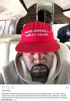 kanye_west_posted_a_selfie_wearing_a_make_america_great_again_ha-a-1_1538391668002